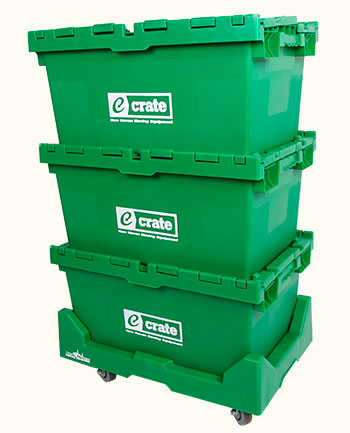 green-crates